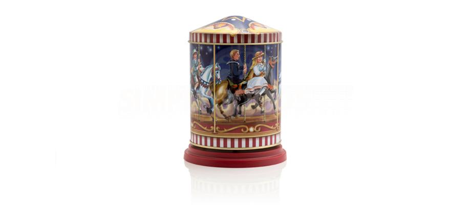 tin-box-carousel-with-music